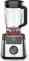 Philips Avance HR3865/00 - Innergizer Power Blender