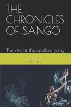 The Chronicles of Sango