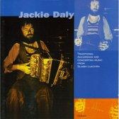 Irish Traditional Music P