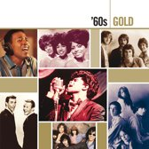 Various Artists - Gold - 60'S