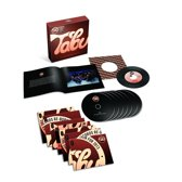 Tabu Records Box Set