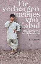 De verborgen meisjes van Kabul