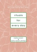 Rituals for Every Day