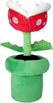 Super Mario Bros: Piranha Plant 9 inch Plush