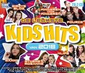 De Leukste Kids Hits Van 2018