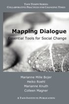 Mapping Dialogue
