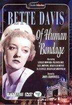 Of Human Bondage (dvd)