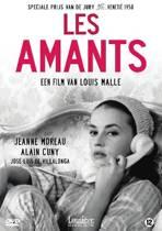 Les Amants (dvd)