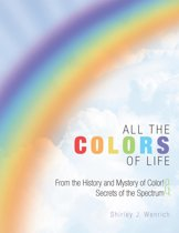 Download ebook ALL THE COLORS OF LIFE the cheapest
