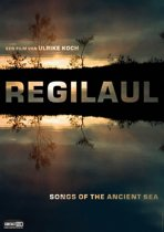 Regilaul, Songs From The Ancient Se