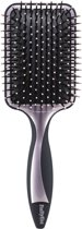 BaByliss Diamond Ceramic Anti-klit Borstel dik haar