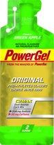 PowerBar Power Gel Cafeïne Green Apple 24*41 g