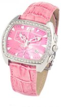 Chronotech - Horloge Dames Chronotech CT2185LS-07 (40 mm) - Unisex -