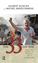 33 Day War