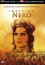IMPERIUM NERO (dvd)