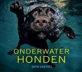 Onderwaterhonden