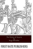 The History of Assyria