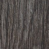 Interieurfolie Grey Wild Oak 122 cm x 20 m