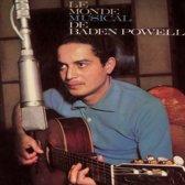 Le Monde Musical De Baden