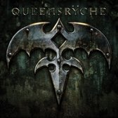 Queensryche (+Bonus Cd)