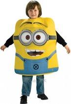 Despicable Me kostuum voor kinderen 3-4 jaar (s)