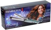 Remington CI8725 E 51 Protect haarstyler krultang