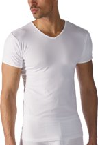 Software V-neck (42507)