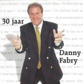 30 Jaar Danny Fabry