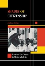 Shades of Citizenship