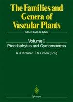 Pteridophytes and Gymnosperms