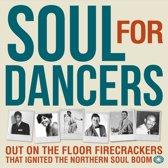 Soul For Dancers