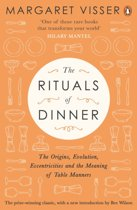 The Rituals of Dinner