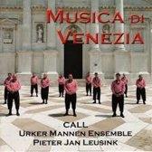 Musica di Venezia