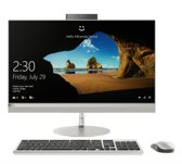 Lenovo IdeaCentre 520-27ICB - F0DE005ANY - All-in-One-Desktop