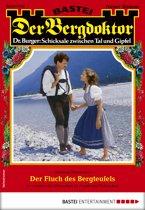 Der Bergdoktor 1945 - Heimatroman