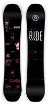 Ride Alghorythm 157 snowboard