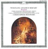 Mozart: Requiem K626