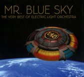 Mr. Blue Sky - The Very Best Of
