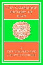 The Cambridge History of Iran 7 Volume Set in 8 Pieces