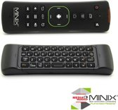 MINIX NEO A2Lite - Air/FlyMouse Controller/Keyboard