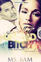 Ballad Of A Bad Bitch 2 ( Love, Lyrics & Lies )