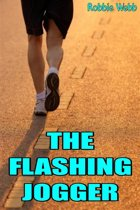 The Flashing Jogger