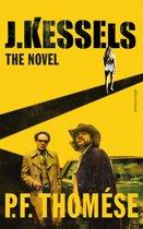 J. Kessels: The Novel filmeditie