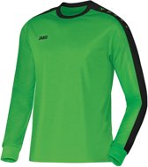 Jako Striker Voetbalshirt - Voetbalshirts  - groen - 34
