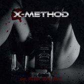 Sex Alcohol Rebel Music