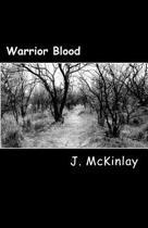 Warrior Blood