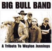 A Tribute To Waylon Jennings