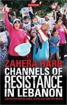 Channels of Resistance in Lebanon