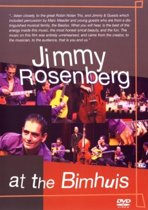 Jimmy Rosenberg - At The Bimhuis