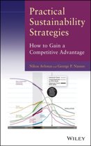 Practical Sustainability Strategies